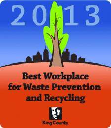 Best Workplace Waste Prevention