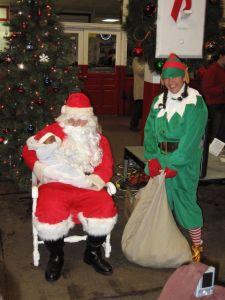 Christmas_2010_005